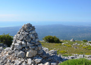 Coaching et Montagne - Entre Alpes et Mer